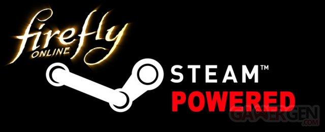 FFO-Steam-feature