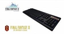 FFXIAnniversaryKeyboard-2A