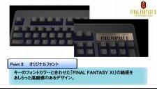FFXIAnniversaryKeyboard-4