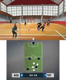 FIFA-13-3DS_14-09-2013_screenshot-1