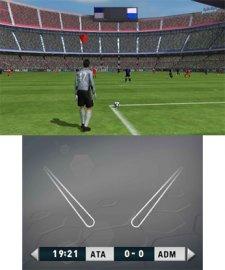 FIFA-13-3DS_14-09-2013_screenshot-3
