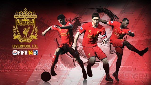 FIFA-14_01-08-2013_Liverpool (1)
