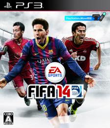 FIFA 14 1 01.10.2013.
