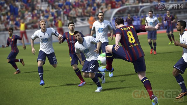 FIFA-14_22-07-2013_screenshot-Ultimate-Team (2)
