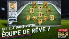 FIFA-14-screenshot-android-ios- (1)
