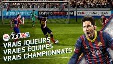 FIFA-14-screenshot-android-ios- (2)