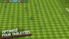 FIFA-14-screenshot-android-ios- (3)