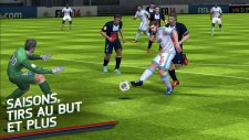 FIFA-14-screenshot-android-ios- (5)