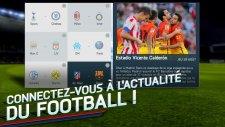 FIFA-14-screenshot-android-ios- (6)