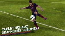 FIFA-14-screenshot-android-ios-