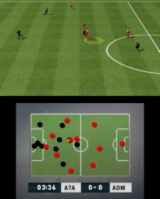 FIFA 14 version Nintendo 3DS 25.09.2013 (4)