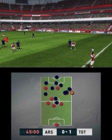 FIFA 14 version Nintendo 3DS 25.09.2013 (8)