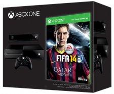 FIFA-14-Xbox-One-Bundle-Europe