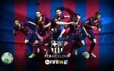 fifa14_fcbarcelona_1440x900
