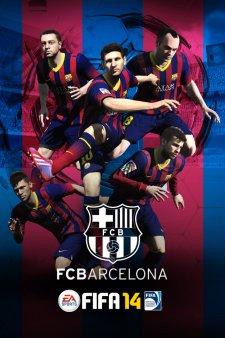 fifa14_fcbarcelona_iphone4