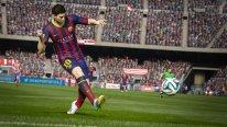 FIFA15_XboxOne_PS4_AuthenticPlayerVisual_Messi