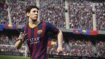 FIFA15_XboxOne_PS4_Messi_AuthenticPlayerVisual_WM