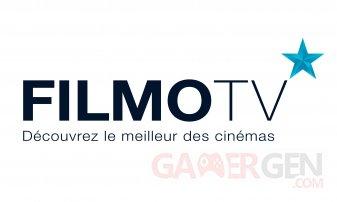 FilmoTV_logo