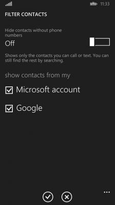 filtre_contact_wp8.1