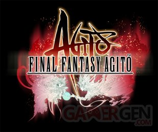 Final-Fantasy-Agito_10-06-2014_logo