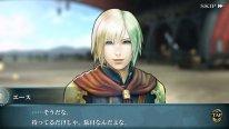 Final-Fantasy-Agito_10-06-2014_screenshot (1)