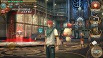 Final-Fantasy-Agito_10-06-2014_screenshot (2)