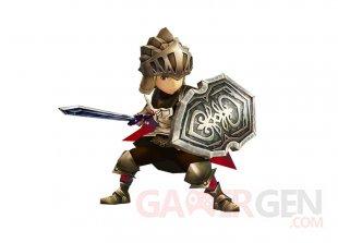 Final Fantasy Explorers 16.05.2014  (1)
