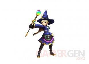 Final Fantasy Explorers 16.05.2014  (3)