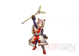 Final Fantasy Explorers 16.05.2014  (4)