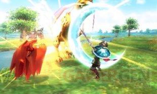 Final Fantasy Explorers 16.05.2014  (6)