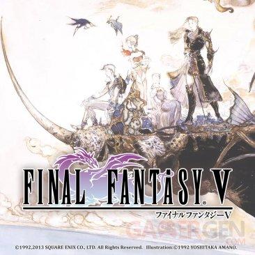 final-fantasy-ff-5-v-screenshot-android- (2)