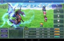final-fantasy-ff-5-v-screenshot-android- (3)