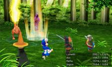 final-fantasy-iii-3-screenshot-windows-phone- (6)