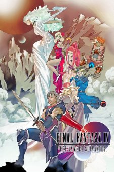 final-fantasy-iv-4-after-years-annees-suivantes- (3)