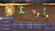 Final-Fantasy-IV-The-After-Years-screenshot-2