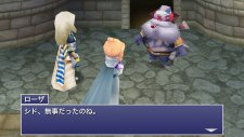 Final-Fantasy-IV-The-After-Years-screenshot-3