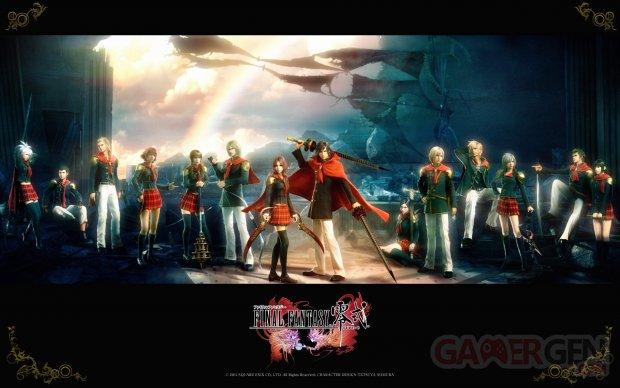 Final-Fantasy-Type-0_artwork
