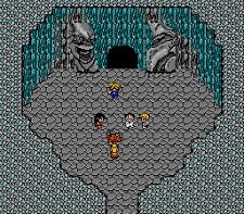 Final-Fantasy_VII-NES-3