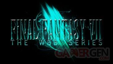 Final Fantasy VII web-série