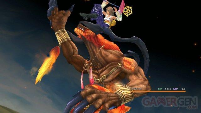 Final-Fantasy-X-X-2-HD-Remaster_11-08-2013_screenshot-31
