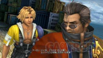 Final-Fantasy-X-X-2-HD-Remaster_11-11-2013_screenshot-17