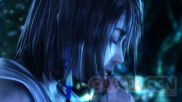 Final-Fantasy-X-X-2-HD-Remaster_11-11-2013_screenshot-22