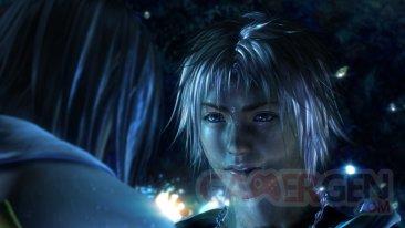 Final-Fantasy-X-X-2-HD-Remaster_11-11-2013_screenshot-23