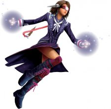 Final-Fantasy-X-X-2-HD-Remaster_15-12-2013_art-2