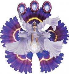Final-Fantasy-X-X-2-HD-Remaster_15-12-2013_art-5