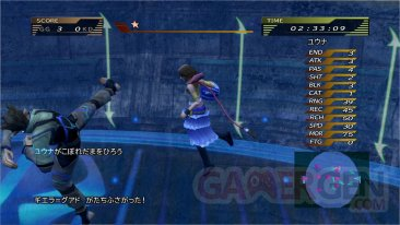 Final-Fantasy-X-X-2-HD-Remaster_15-12-2013_screenshot-41