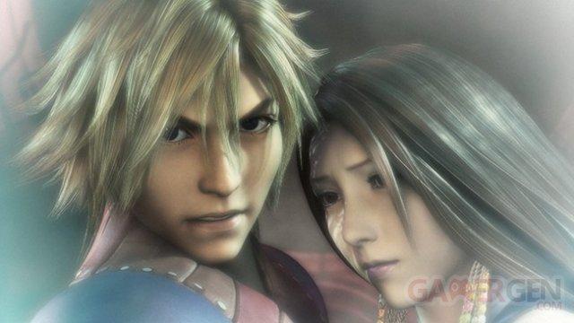 Final-Fantasy-X-X-2-HD-Remaster_27-10-2013_screenshot-25
