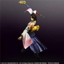 Final-Fantasy-X-X-2-HD-Remaster_figurine-1