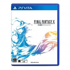 Final Fantasy X X 2 HD Remaster screenshot 10102013 002