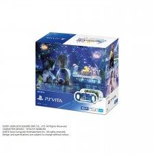 Final Fantasy X X 2 HD Remaster screenshot 10102013 005